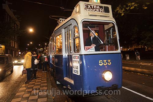 oldr-tram-amsterdam-tjasulja (1)