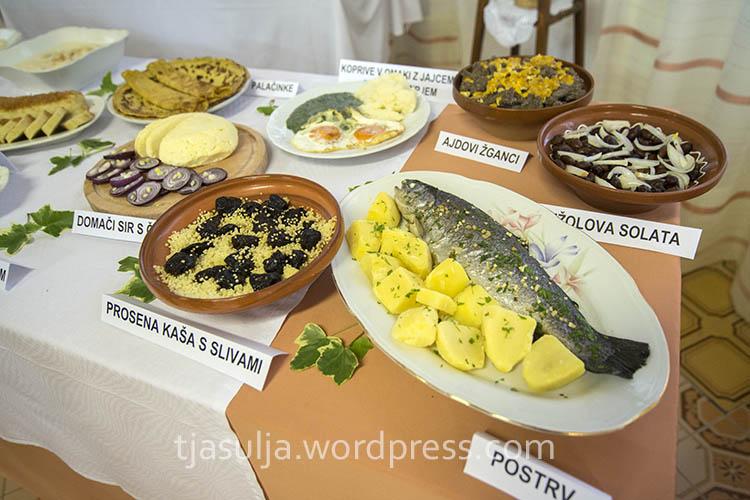 metlika-kulinaricna-razstava 2